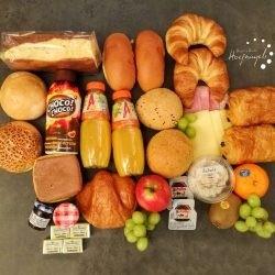 classic-ontbijt-e1590406068131