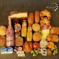 supreme-ontbijt-e1590406077924
